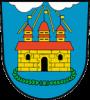 SpG Doberlug-Kirchhain